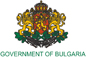 bulgaria government