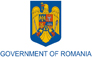 romania government